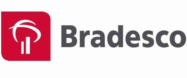 www.2fconsultoria.com.br/wp-content/uploads/2016/07/logo-bradesco.jpg