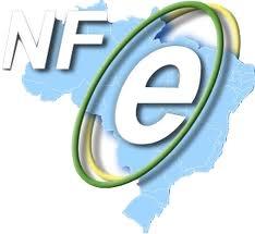 Logo NFE