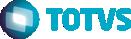 Logo Protheus Totvs