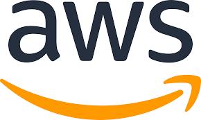 Logo Amazon AWS